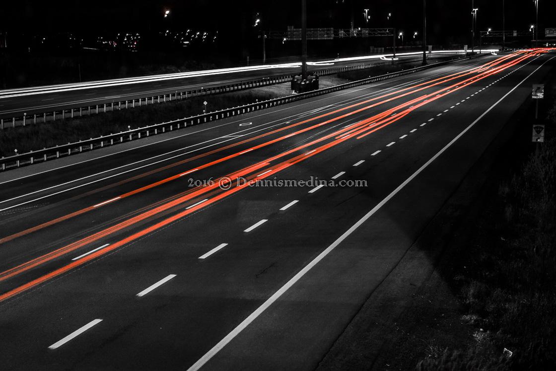 LongExpandNightphoto-60